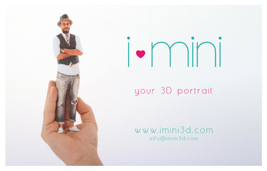 home_banner_sites_02_imini