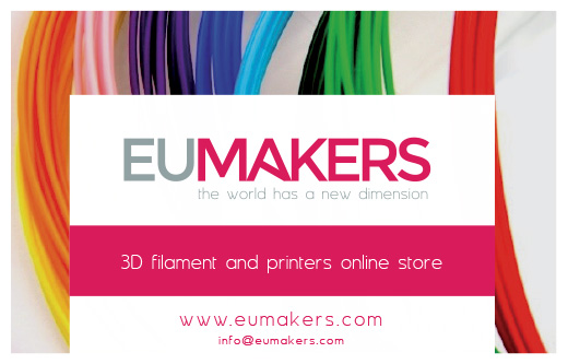 home_banner_sites_00_eumakers